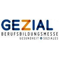 GEZIAL 2020 Augsbourg