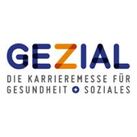 GEZIAL  Augsbourg