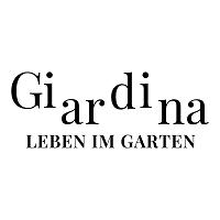 Giardina 2020 Zurich