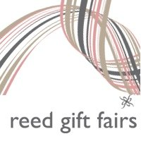 Reed Gift Fairs 2017 Melbourne