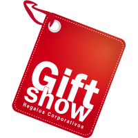 Gift Show  Medellín