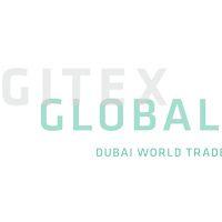 GITEX Global 2020 Dubaï