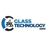 Glass Technology Expo 2021 Mumbai