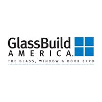 GlassBuild America 2020 Las Vegas