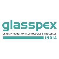 Glasspex India 2021 Mumbai