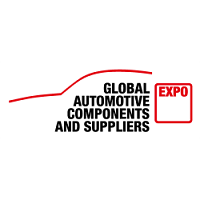 Global Automotive Components and Suppliers Expo 2021 Stuttgart