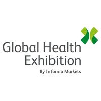 Global Health Exhibiton 2020 Riad