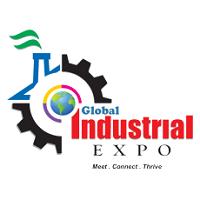 Global Industrial Expo 2020 Pune
