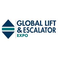 GLE Global Lift & Escalator Expo 2021 Johannesburg