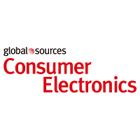 Global Sources Consumer Electronics Show 2020 Hong Kong