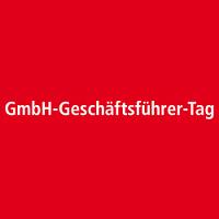 GmbH Geschäftsführer Tag  Cologne