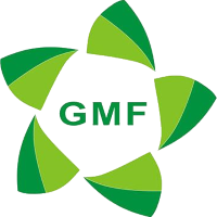 GMF Asia Forestry & Garden Machinery and Tools Fair  Canton