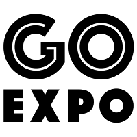 GoExpo 2022 Helsinki