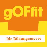 gOFfit  Offenbach-sur-le-Main
