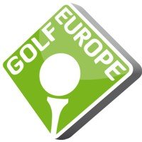 Golf Europe Augsbourg 2014