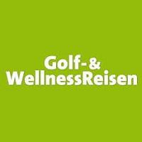 Golf- & WellnessReisen 2021 Stuttgart