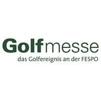 golfmesse.ch 2022 Zurich