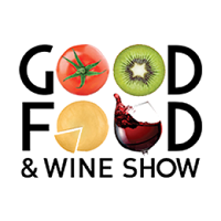 Good Food & Wine Show 2020 Perth