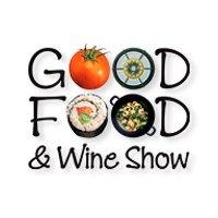 Good Food & Wine Show 2017 Melbourne