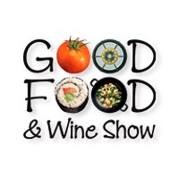Good Food & Wine Show Perth 2014
