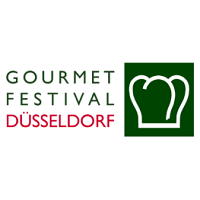Gourmet Festival 2019 Düsseldorf