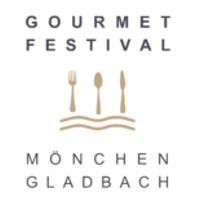 Gourmet Festival 2021 Mönchengladbach