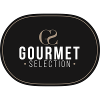 Gourmet Selection 2020 Paris