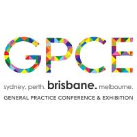 GPCE 2021 Brisbane