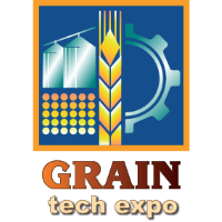 Grain Tech Expo 2020 Kiev