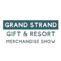 Grand Strand Gift & Resort Merchandise Show 2020 Myrtle Beach