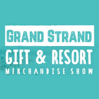 Grand Strand Gift & Resort Merchandise Show  Myrtle Beach