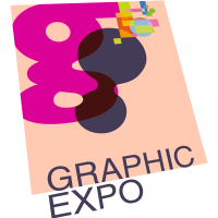 Graphic Expo 2021 Pasay