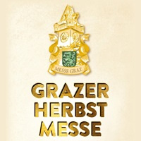 Herbstmesse 2021 Graz