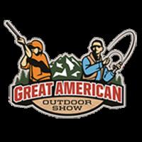 Great American Outdoor Show 2022 Harrisburg