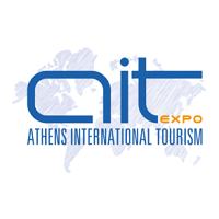 Athens International Tourism Expo  Online