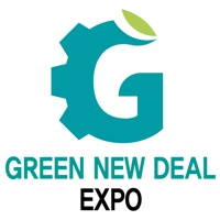 GREEN NEW DEAL EXPO 2021 Goyang
