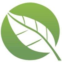 Green World 2020 Brno