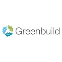 Greenbuild 2020 San Diego