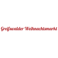Marché de Noël  Greifswald