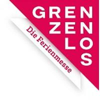 Grenzenlos 2020 Saint-Gall