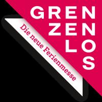 Grenzenlos 2021 Saint-Gall