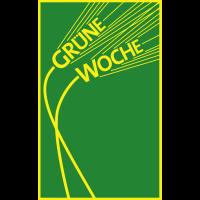 Semaine verte internationale 2020 Berlin