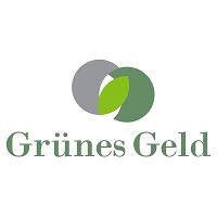 Grünes Geld 2021 Stuttgart