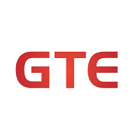 GTE Garment Technology Expo  New Delhi