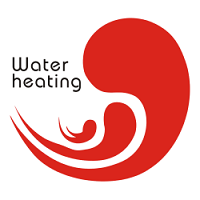 Water Heating 2020 Canton