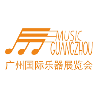 Music 2021 Canton