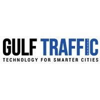 Gulf Traffic 2019 Dubaï