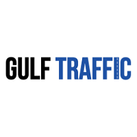 Gulf Traffic 2020 Dubaï
