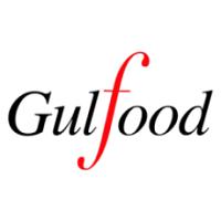 Gulfood 2021 Dubaï