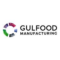 Gulfood Manufacturing  Dubaï